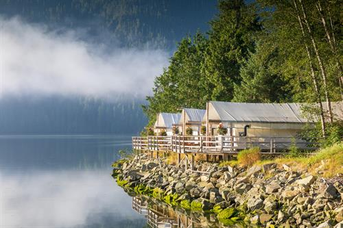 Gallery Image Clayoquot_Wilderness_Resort_Sunrise_Waterfront_Ensuite_Tents_Photo_Credit_Tom_Cahalan.jpg