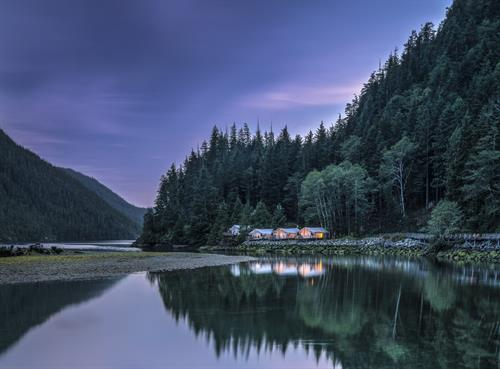 Gallery Image Clayoquot_Wilderness_Resort_Waterfront_Ensuite_Tents_Please_Credit_atBryanStoctonPhotography.jpg