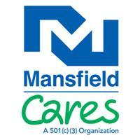 Mansfield Cares Inc