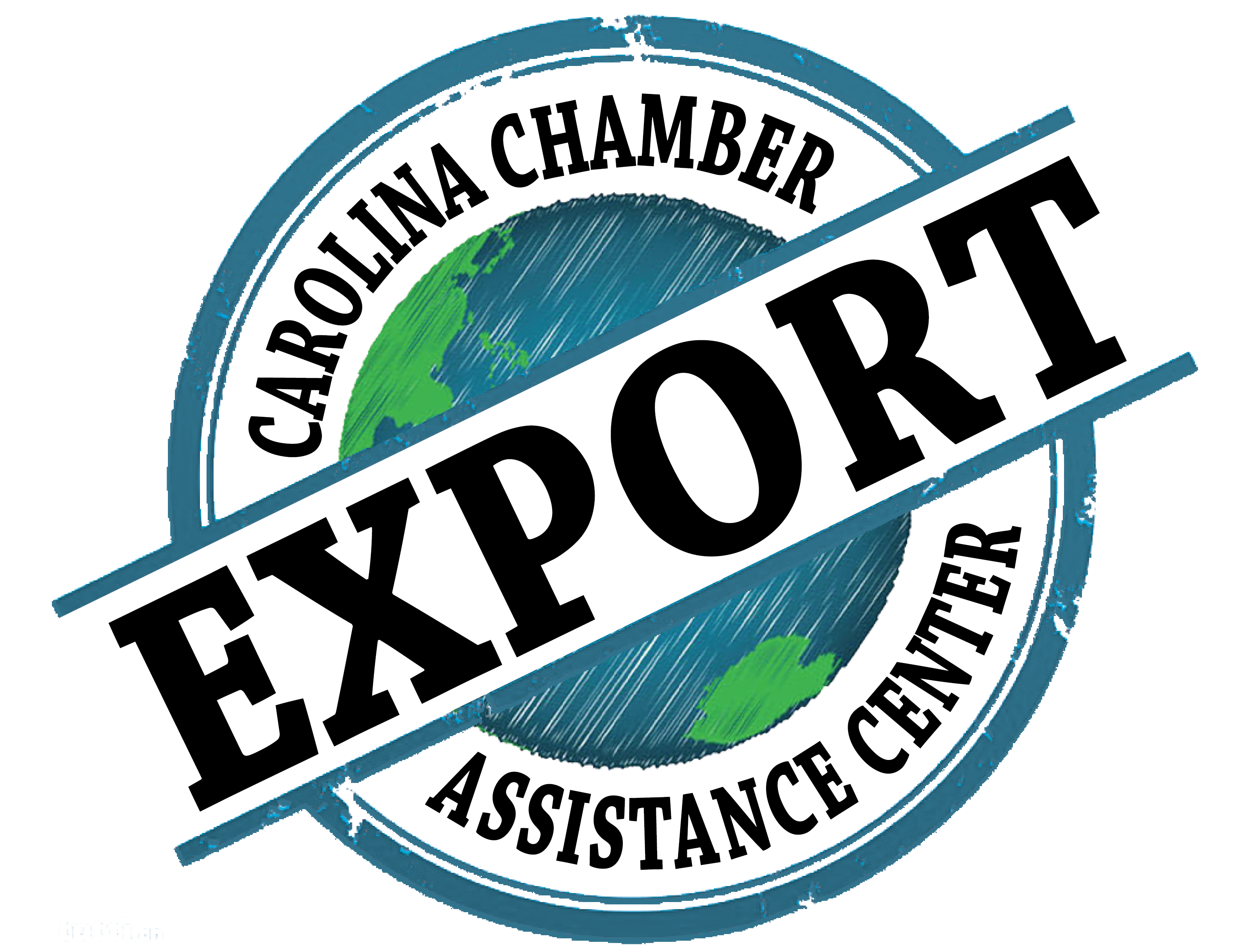 ​Wilmington Chamber of Commerce Announces Partnership with Carolina Chamber Export Association