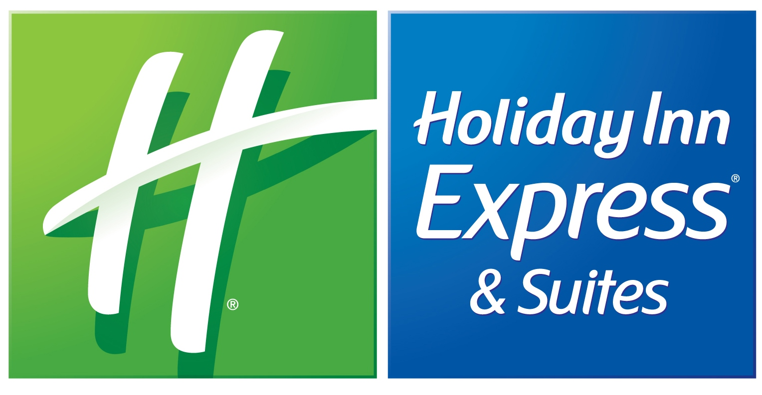 Ribbon-Cutting Ceremony for Holiday Inn Express & Suites Wilmington West – Medical Park
