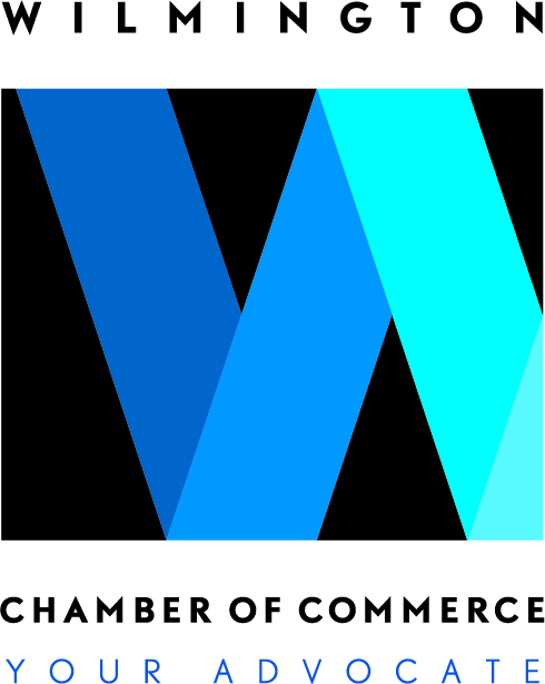 Wilmington Chamber of Commerce Announces New Officers for 2020