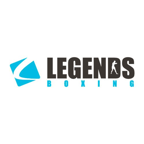 Image for Wilmington Chamber of Commerce Hosts Ribbon-Cutting Ceremony for Legends Boxing