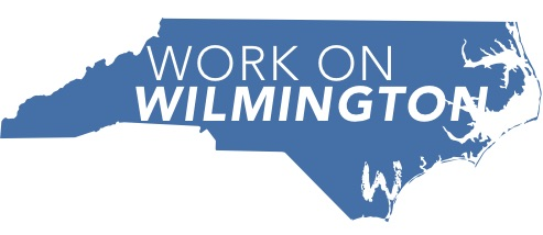 Image for 2020 class of Leadership Wilmington is preparing for Work on Wilmington