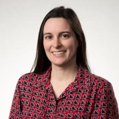 Laura Primavera joins the Wilmington Chamber of Commerce as Director of Programs and Initiatives