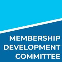 Membership Development Committee Meeting