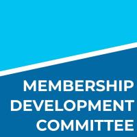 Membership Development Committee Meeting