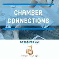 Chamber Connections Sponsored by Cassian Films