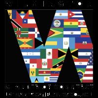 Latin American Business Council Meeting: Préstamos para Pequeños Negocios Latinos