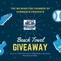 Chamber Night With The Wilmington Sharks