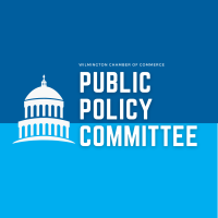 Public Policy Meeting with Tom Barkin