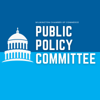 Public Policy Meeting