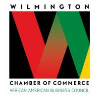 African American Business Council Meeting with James Mitchell