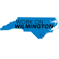 Canceled - Work on Wilmington 2020