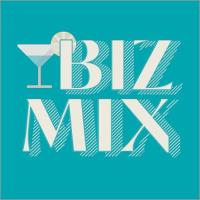 BizMix Networking Event Sponsored by Big Talker