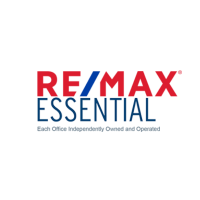 Ribbon Cutting for RE/MAX ESSENTIAL