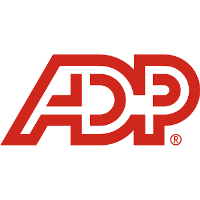 ADP Automatic Data Processing - Oak Island