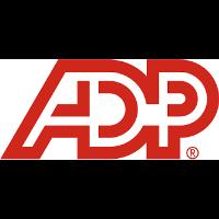 ADP Automatic Data Processing - Oak Island