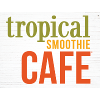 Tropical Smoothie Cafe - Wilmington