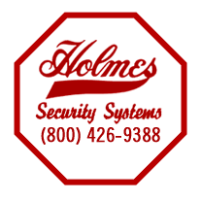 Holmes Security Systems, Inc. - Wilmington