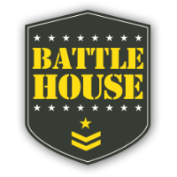 Battle House Tactical Laser Tag - Wilmington