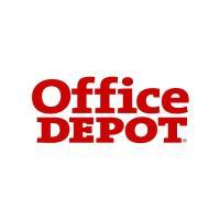 Office Depot #00197 - Wilmington