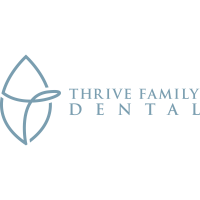 Thrive Family Dental - Wilmington