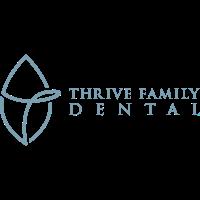 Thrive Family Dental - Wilmington