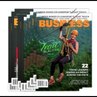 Business North Carolina - Charlotte