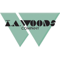 TA Woods Company - Wilmington