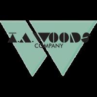 TA Woods Company - Wilmington