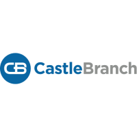 Castle Branch - Wilmington