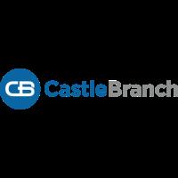Castle Branch - Wilmington
