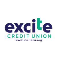 Excite Credit Union - Wilmington