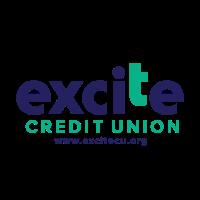 Excite Credit Union - Wilmington