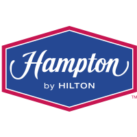 Hampton Inn & Suites Landfall Park - Wilmington