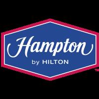 Hampton Inn & Suites Landfall Park - Wilmington