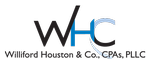 Williford Houston & Co. CPAs, PLLC