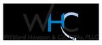 Williford Houston & Co. CPAs, PLLC