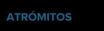 Atromitos LLC