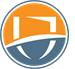 Bristol Group Carolina Business Brokers - Wilmington