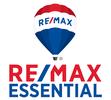 RE/MAX Essential