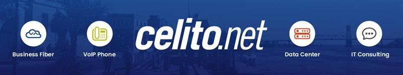 Celito Communications, Inc.