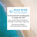 Blue Mind CoWorking - Wilmington