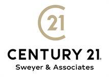 Century 21 Sweyer & Associates- Wilmington Landfall