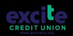 Excite Credit Union