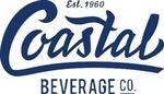 Coastal Beverage Co., Inc.