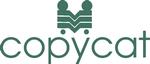 Copycat Print Shop, Inc.