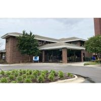 Wilmington and Beaches CVB Relocates to Wilmington Chamber of Commerce Building