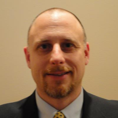 Jim Savard